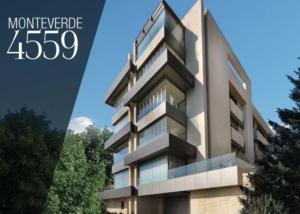 Monteverde 4559